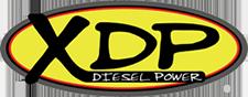 XDP Promo Codes