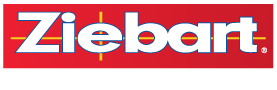 Ziebart Promo Codes