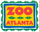 Zoo Atlanta Promo Codes